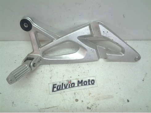 Platine repose pied passager droit BMW 1200K1200
