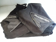 Tablier protection - YAMAHA - 125 - X-MAX