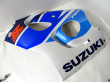 flanc-de-carenage-g - suzuki - gsxr