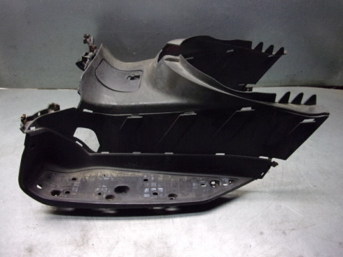 Marche-pieds - YAMAHA - 125 - X-MAX