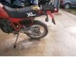 600 XLR