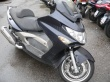 KYMCO - X-CITING