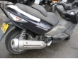 KYMCO X-CITING